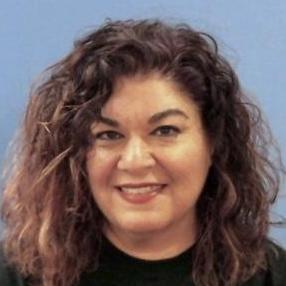 Isela Castillo's Profile Photo