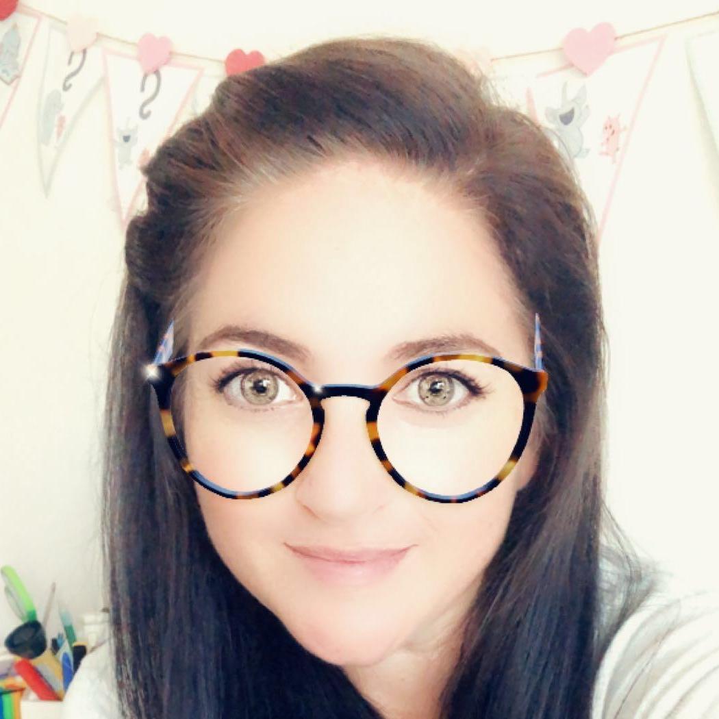 Danielle vanSchijndel's Profile Photo