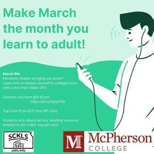 No Mac Logo March 9th Adulting Social Media Post.jpg