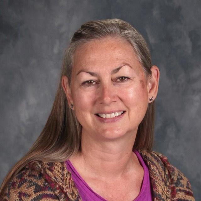 Becky Kingery's Profile Photo