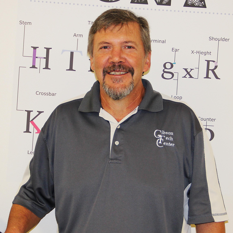 Bob Bruffett's Profile Photo