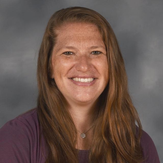 Brooke Peters's Profile Photo