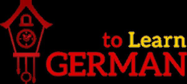 German Language Summer Extravaganza Thumbnail Image