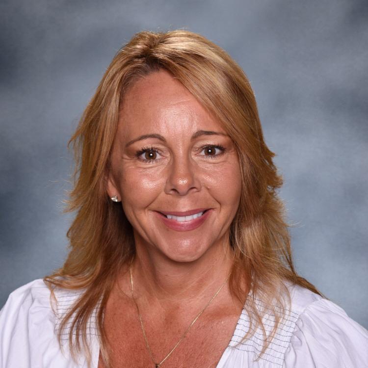 Rhonda Sullivan's Profile Photo