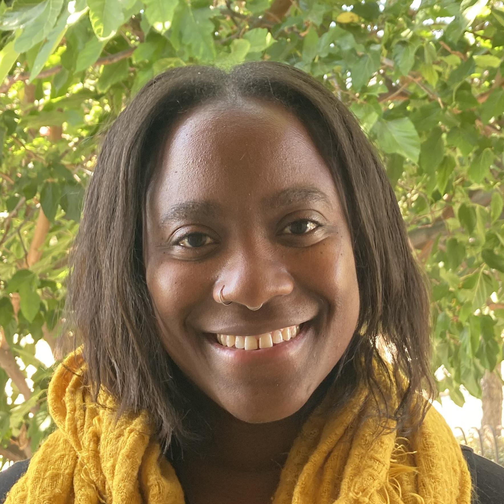 Shanika Honeycutt's Profile Photo