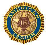 am legion