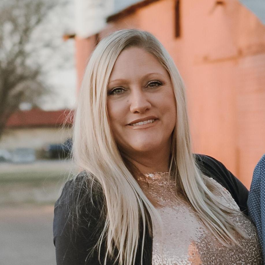 Lori Rhoden's Profile Photo