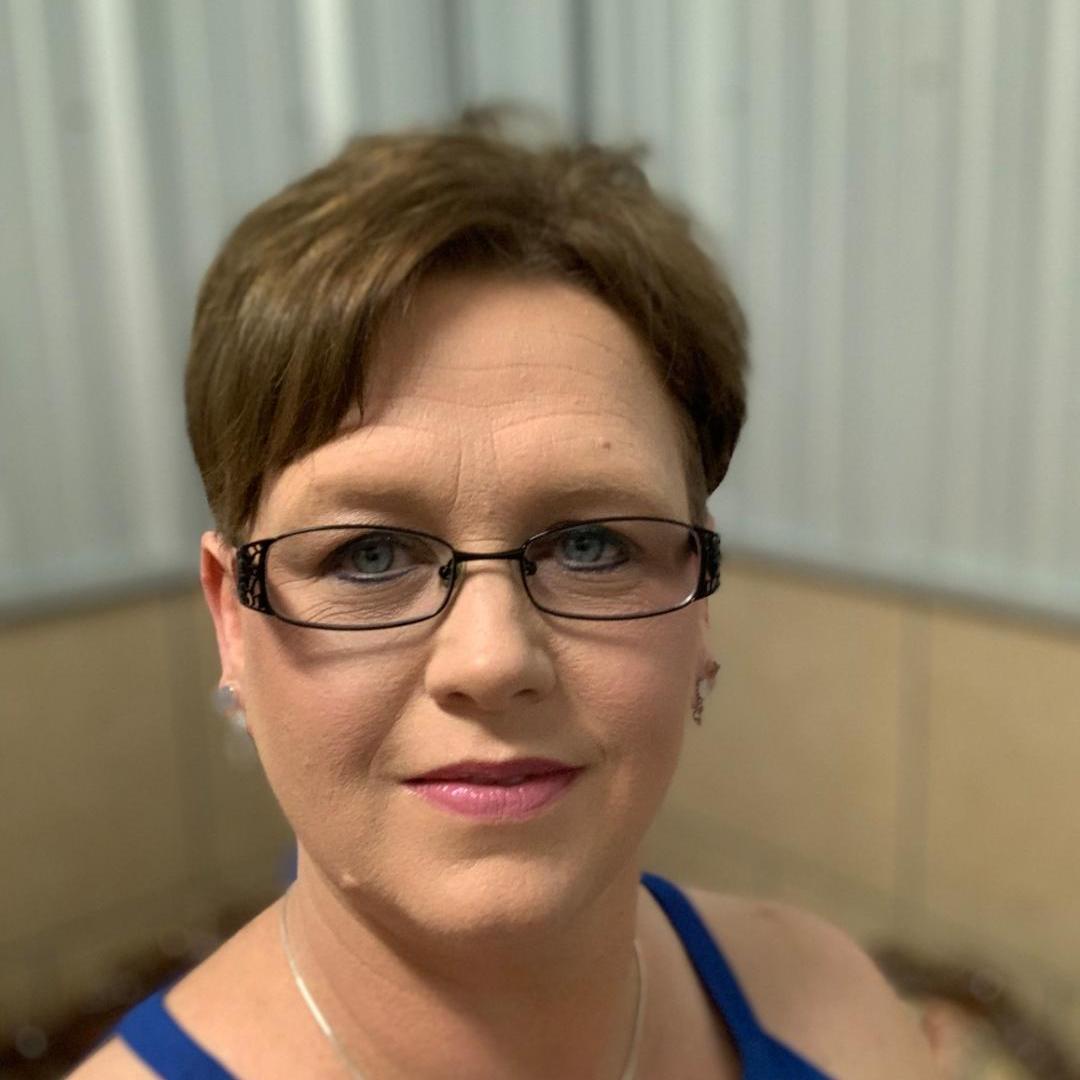 Tonya Braly's Profile Photo