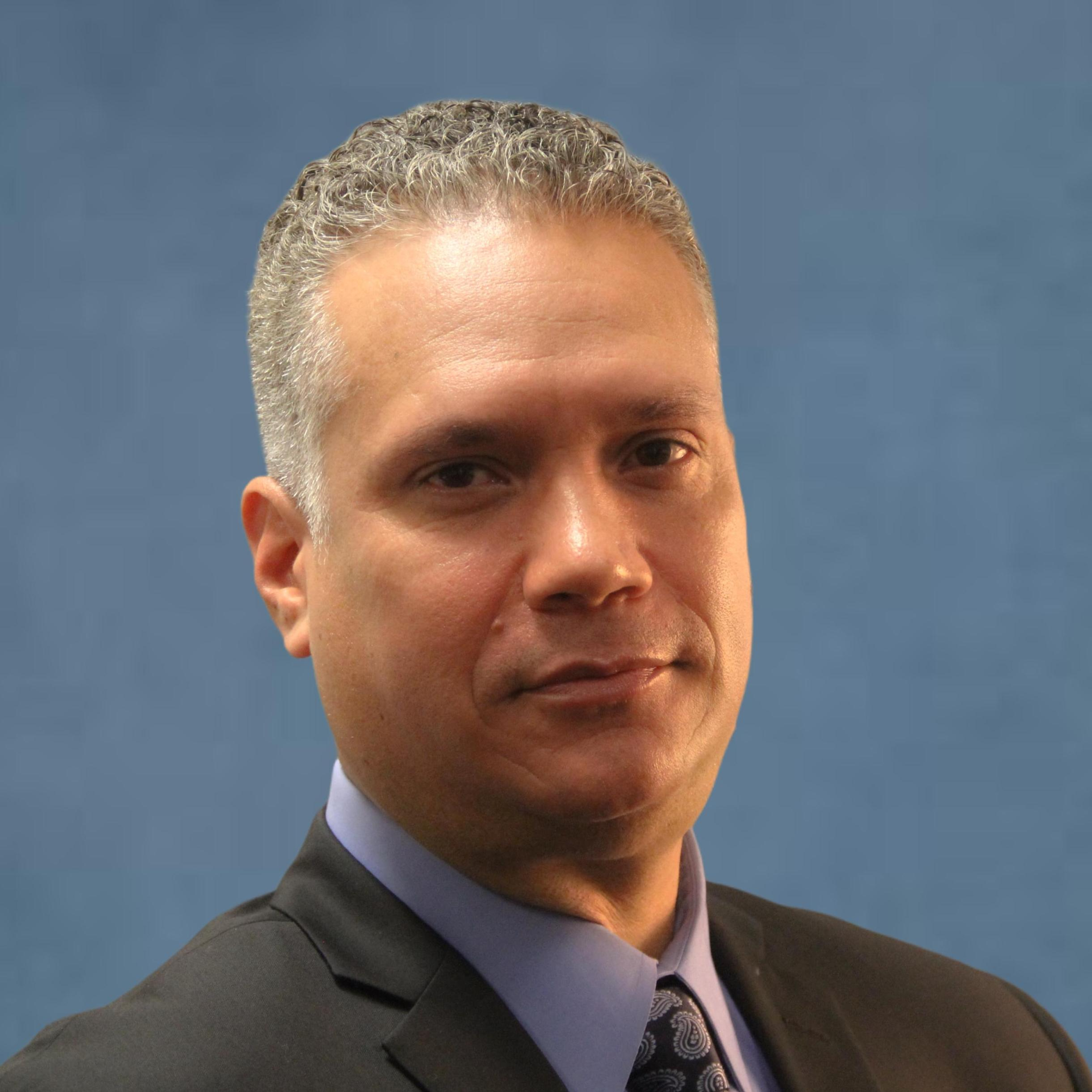 Clifton Vanputten's Profile Photo