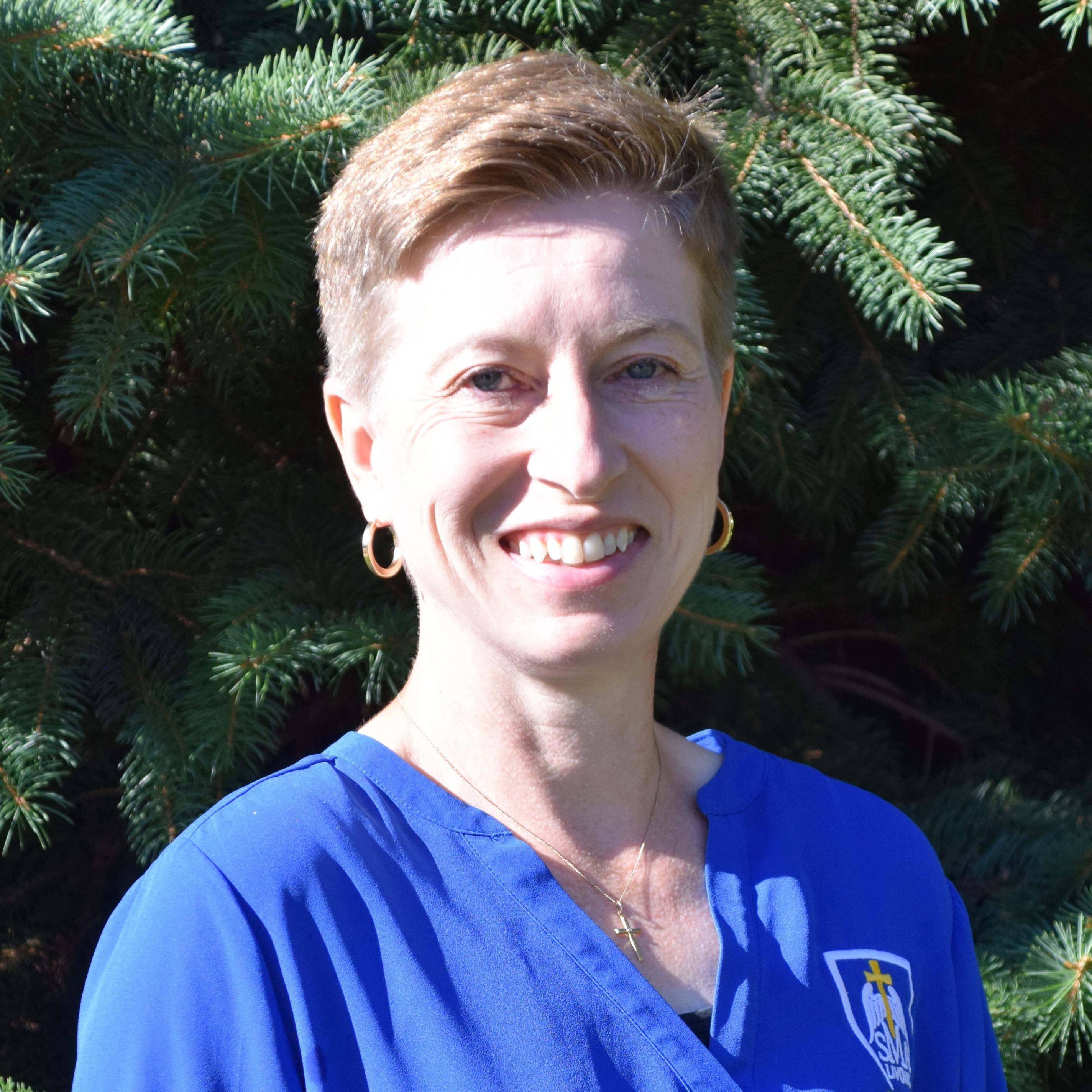 Nicole Orosz's Profile Photo
