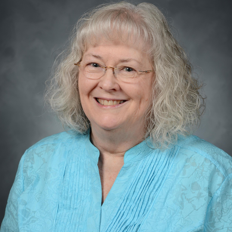 CAROLYN SAUVE's Profile Photo