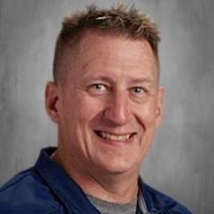 Nate Sievert's Profile Photo