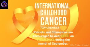 CHILDHOOD CANCER DAY - Made with PosterMyWall.jpg
