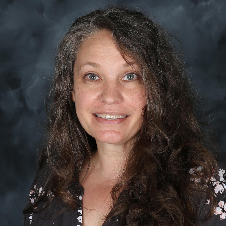 Cheryl Turner's Profile Photo