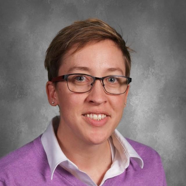Lee Elliott's Profile Photo