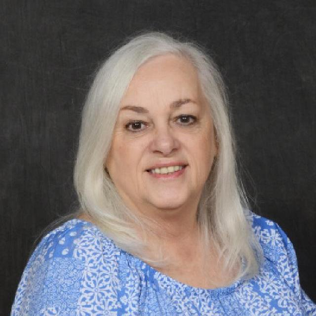 Mrs. Wanda  Coffelt`s profile picture