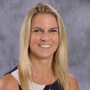 Becky McKay's Profile Photo