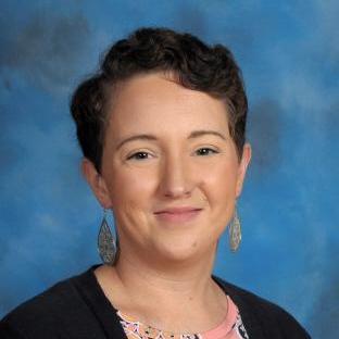 Hannah Reece's Profile Photo