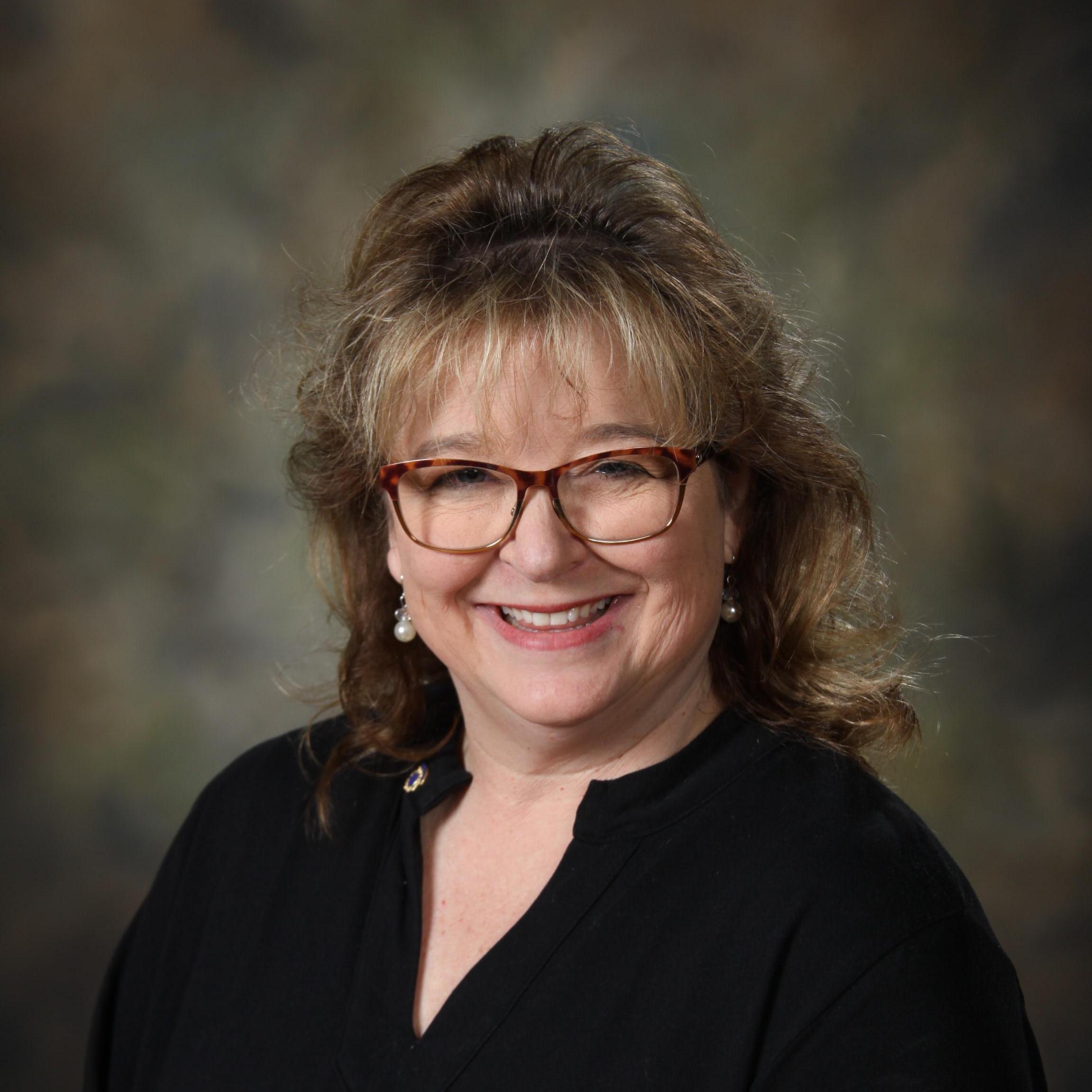 Cheri Todd's Profile Photo