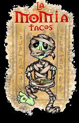 La Momia Tacos