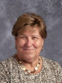 Mrs. McKenzie