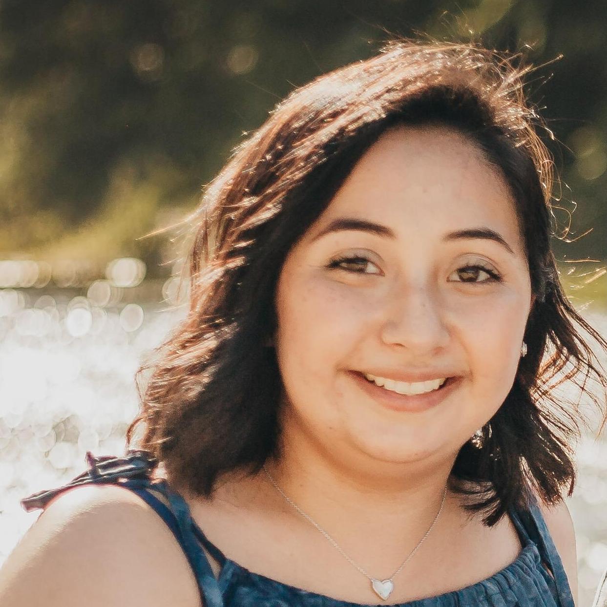 Marisol Dominguez's Profile Photo