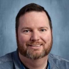 Richard Maliff's Profile Photo