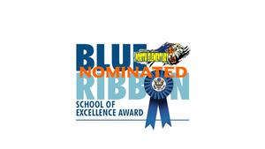 blue ribbon nominated.jpg