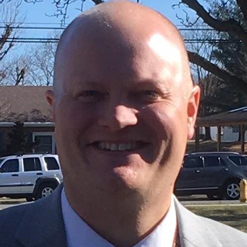 Joseph Underkoffler's Profile Photo