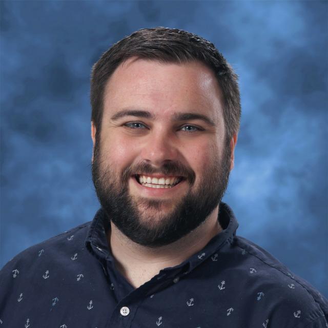 Jake Cosio's Profile Photo