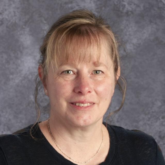 Carol Helton's Profile Photo