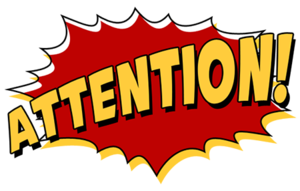 attention-clipart-staff-1.png