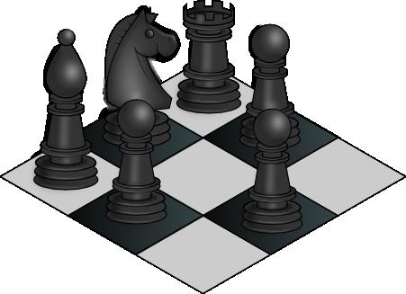 Mazel Tov to the North Shore Chess Team! Thumbnail Image