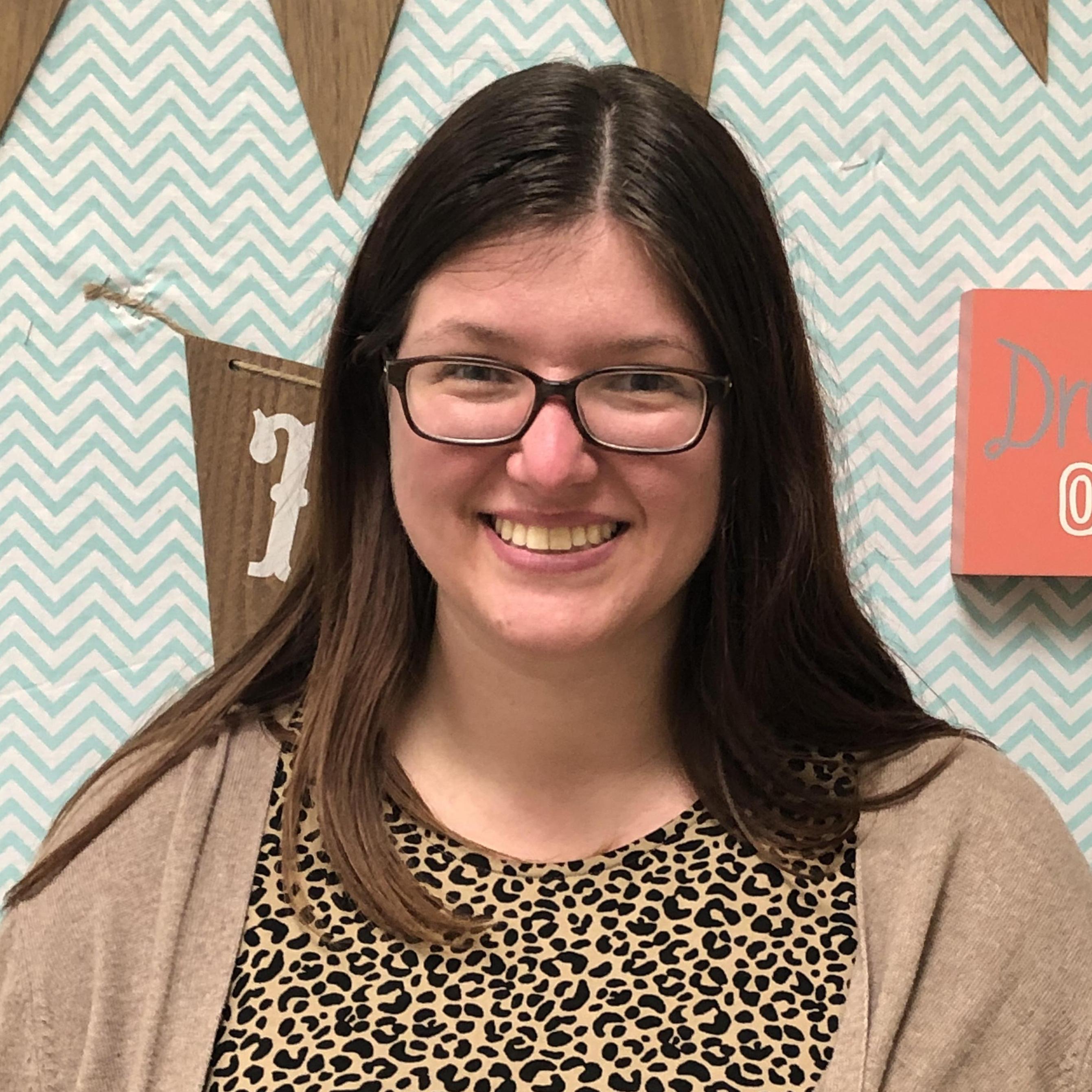 Melissa Phelan's Profile Photo