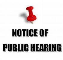 public hearing icon.jpg