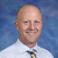Matthew Darling's Profile Photo
