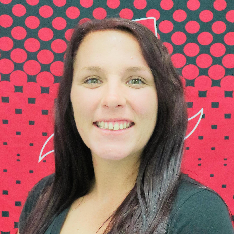 Destinee Allen's Profile Photo