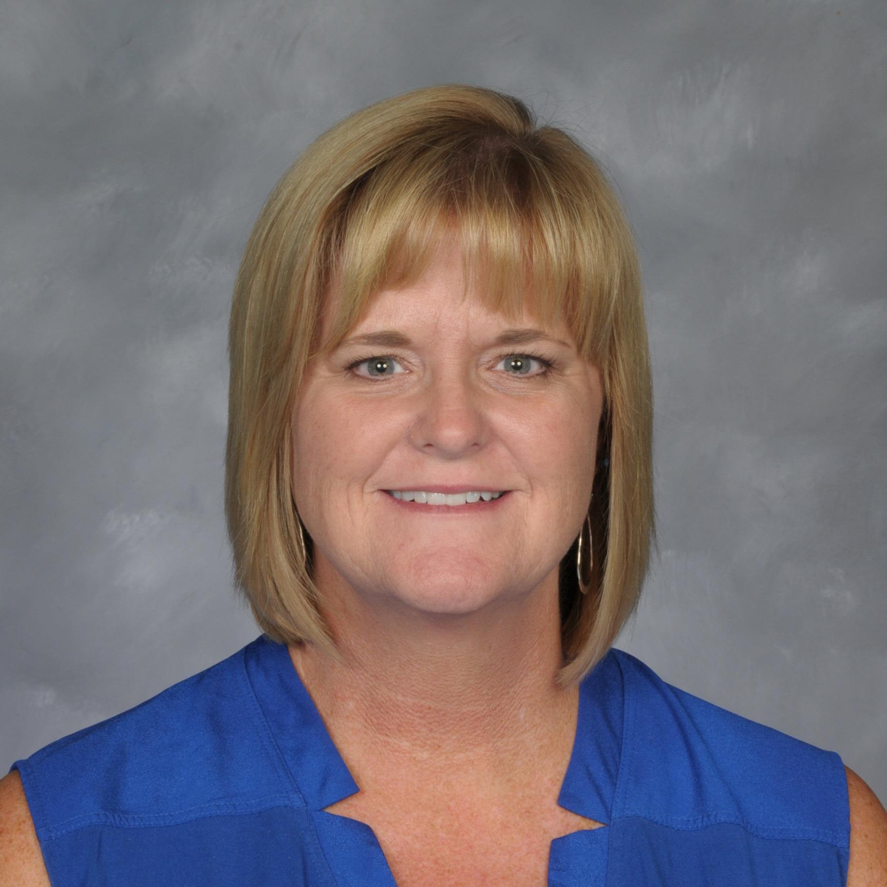 Diane Nickell's Profile Photo