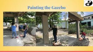 building a gazebo.jpg