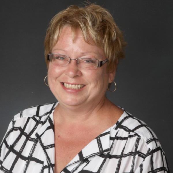 Mary Schanel Stenson's Profile Photo