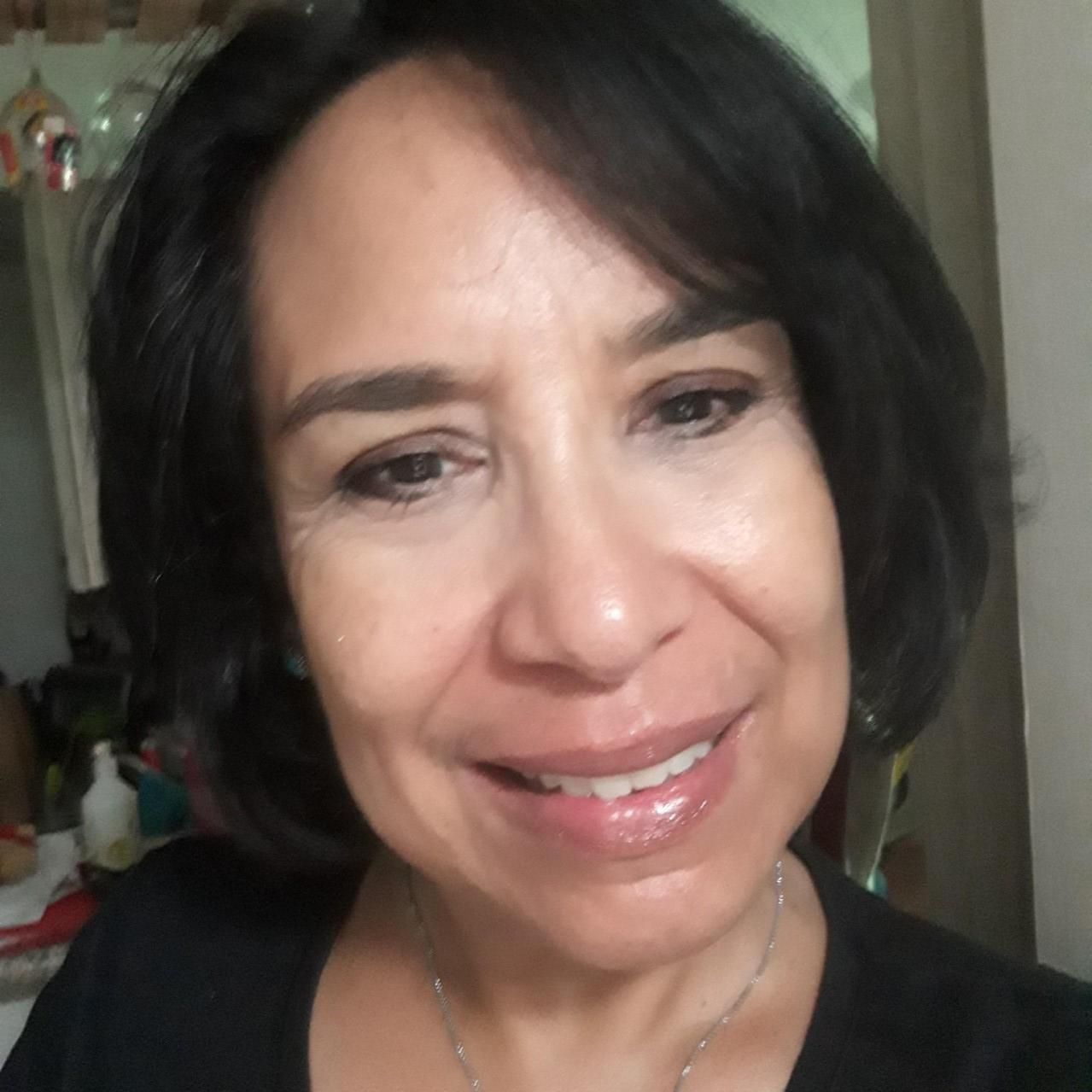 Hasania Benkacem's Profile Photo
