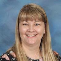Lynette Richau's Profile Photo