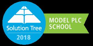 Model School