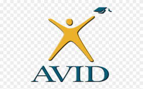 AVID Newsletter Featured Photo