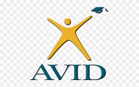 AVID Newsletter Featured Photo