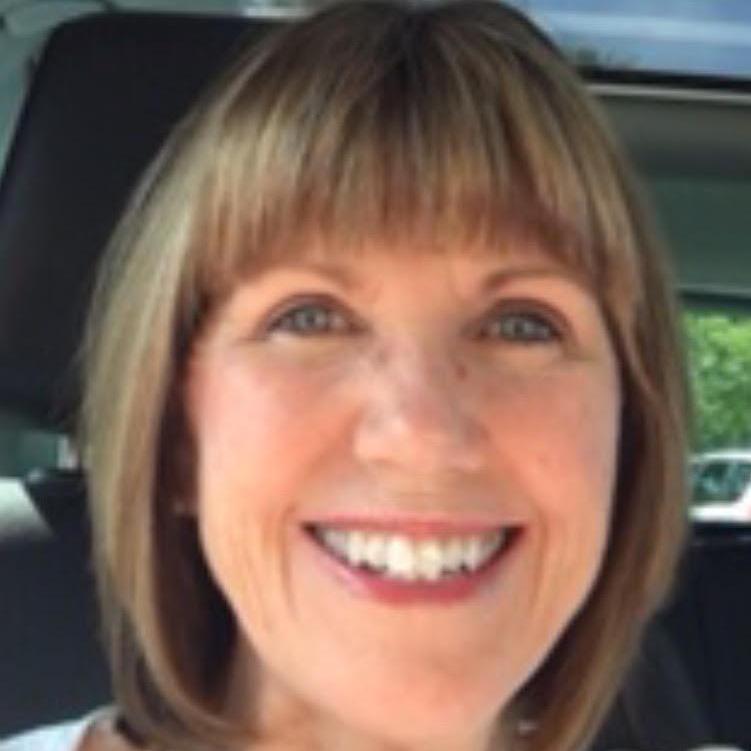 Sharon Tary's Profile Photo