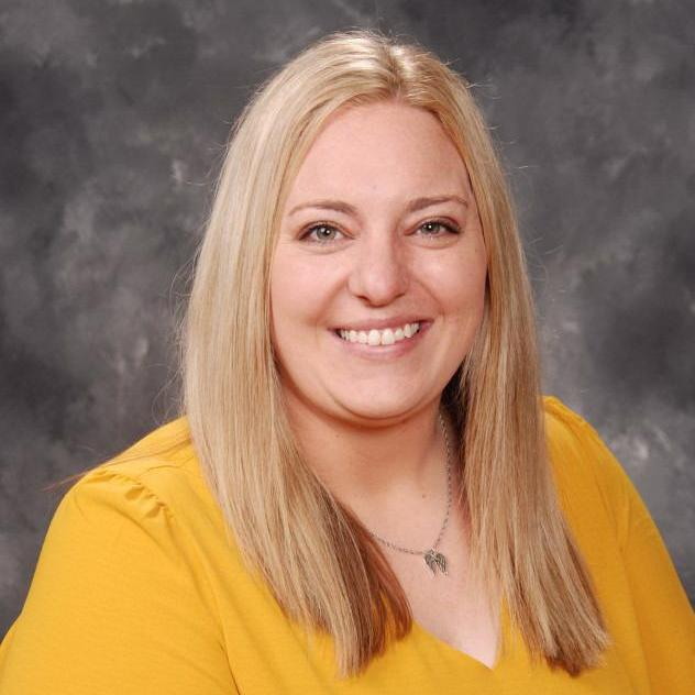 Bailey Rode's Profile Photo