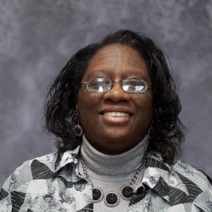 Eunice Swinger's Profile Photo