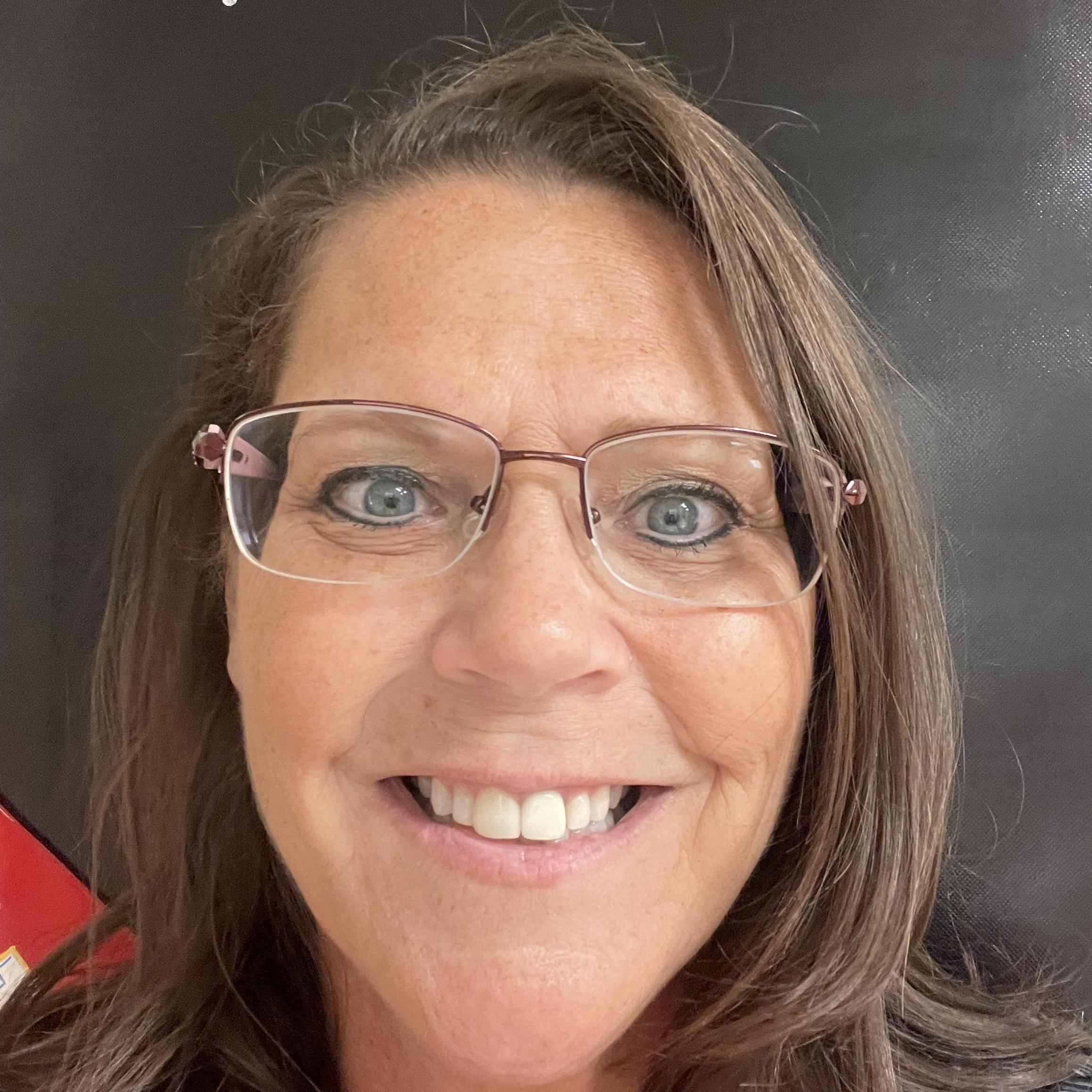Loretta Kucera's Profile Photo