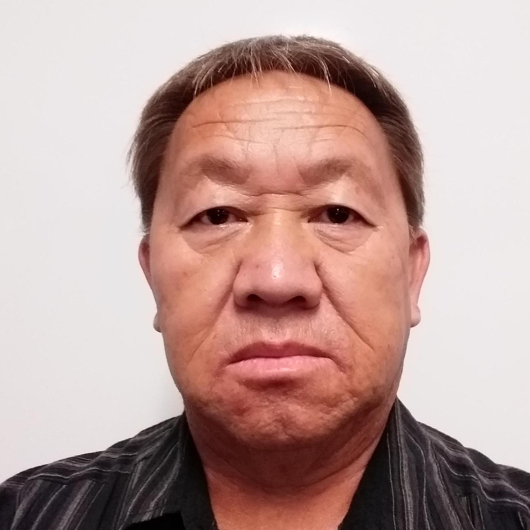 Chue Vang's Profile Photo